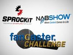 Sprokit_fancaster_nab_clean