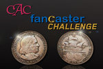 Fancaster_cac_challenge_thumb